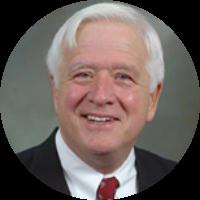 Dr. Jon A. Vanderhoof